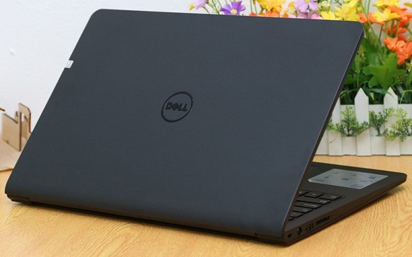 laptop dell cu gia re
