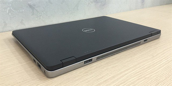 laptop core i7 cu gia re