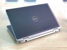 laptop cu gia re tai da nang