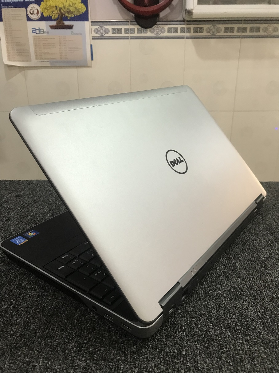 laptop cu gia re gia lai