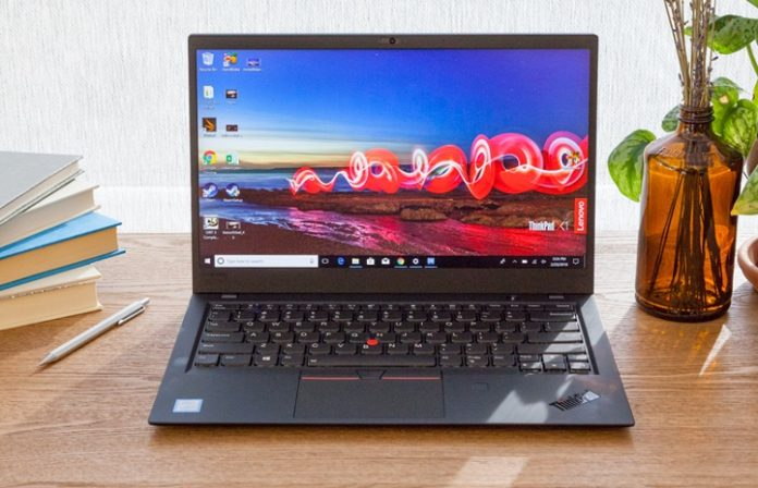 laptop cu thanh hoa