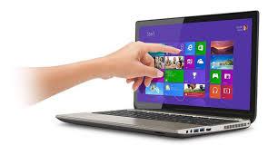 top laptop cu 6 trieu