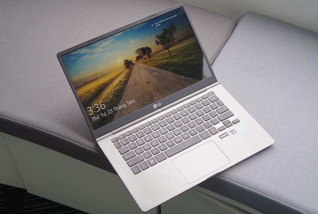 cửa hàng mua bán laptop cũ uy tín