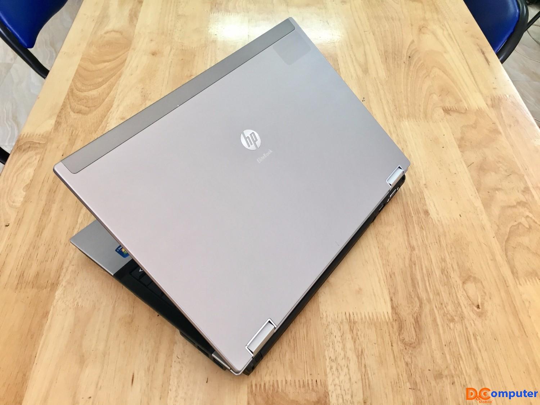 nơi mua bán laptop cũ giá rẻ uy tín