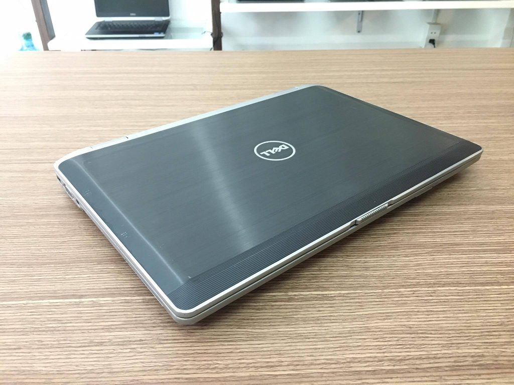 laptop Dell E6430 core i5